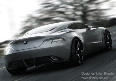 BMW-SX-Concept-1_400