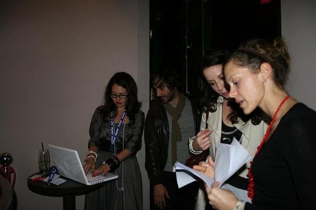 Sydney July Online Divas 208 by hollieturner
