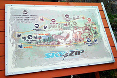 SkyZip
