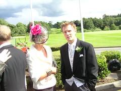 David Platt & Niki 015 (rolyp) Tags: wedding patel platt