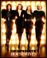 Desperate housewives (netmen!) Tags: eva teri cross susan marcia desperate housewives gabrielle abc mayer lynette bree felicity blend solis hodge hatcher huffman longoria scavo netmen