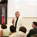 TEDxBoston 2009