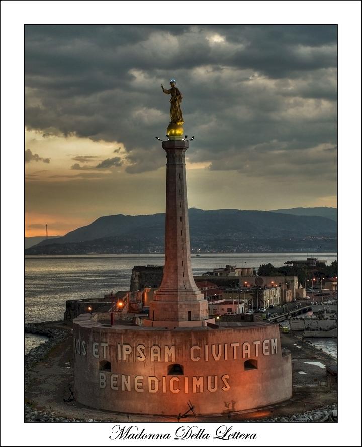 Messina 20