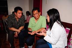 DSC_3539 (NextLab) Tags: philippines manila moca batanes