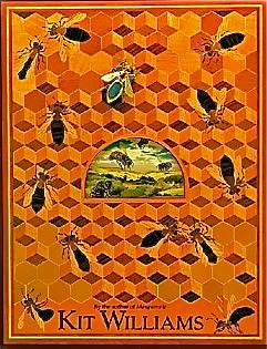 bee-the-world