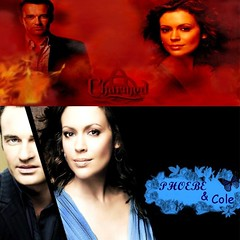 phoebe cole (ch5224) Tags: shadow sexy andy girl beautiful rose angel mom women shadows sam cole leo alyssa sister witch good magic paige evil orb victor phoebe doherty angels freeze quake demon witches piper elders bos shannen prue charmed grams p3 combs powerofthree halliwell mcgowen hollymarie