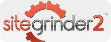 3807216353 dd4d329423 o Sitegrinder: 快速将PSD文件生成任意XHTML+CSS网页  By  Web2.0 盗盗