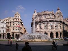 Genova & 5 Terre (Prielk) Tags: genova trips 5terre