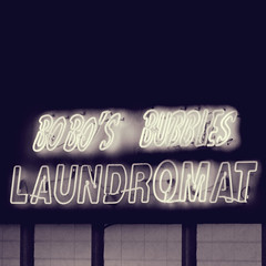 (Jennifer Pinnell) Tags: london cleaning laundromat washing
