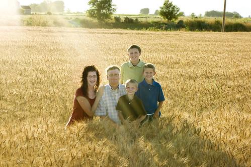 family pics 026a