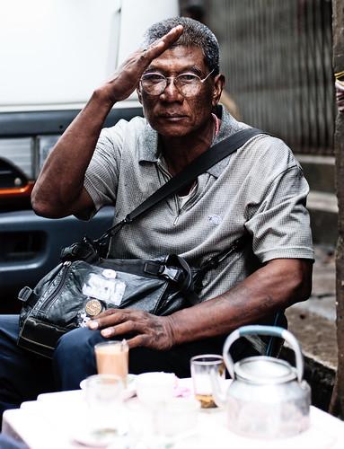 Yangon 10