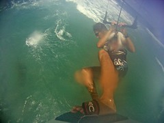 Hawaii, Mauii (Thierry Dehove) Tags: kitesurfing goprocamera thierrydehove