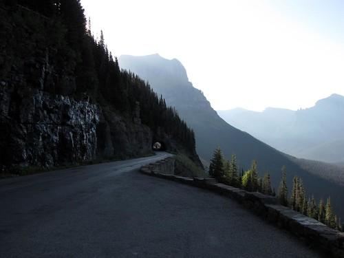Glacier National Park-8