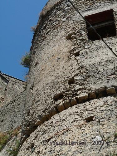 Ciro' - Il Castello
