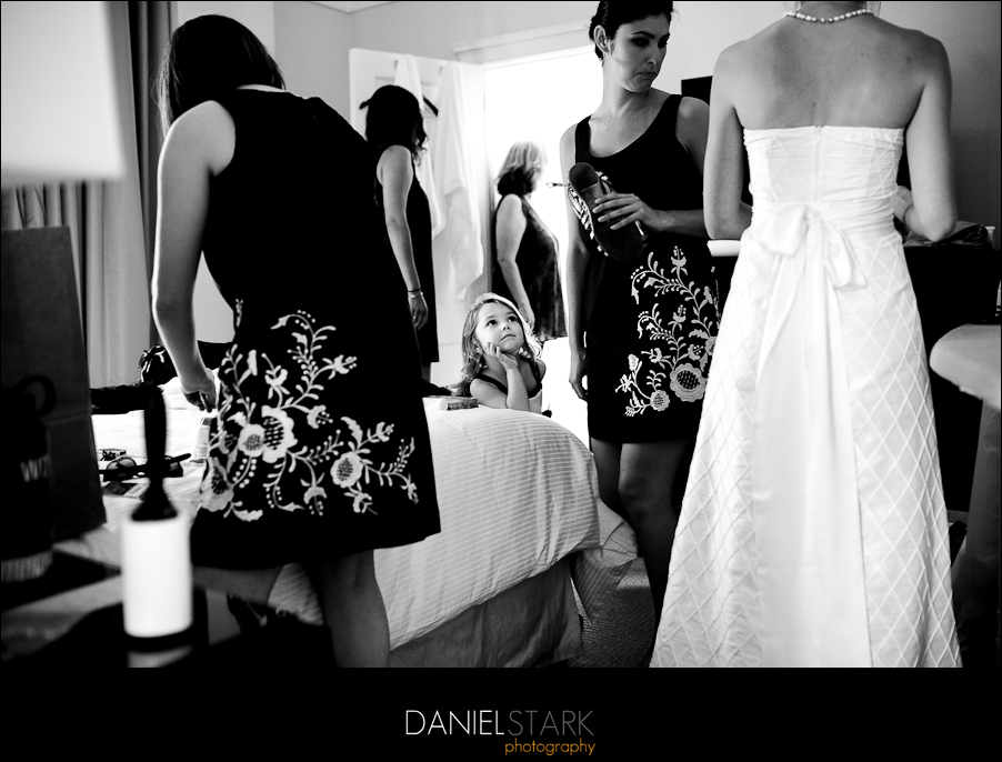 daniel stark photography sneak (1 of 2)