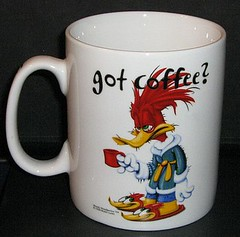 Woody_coffee_mug_01