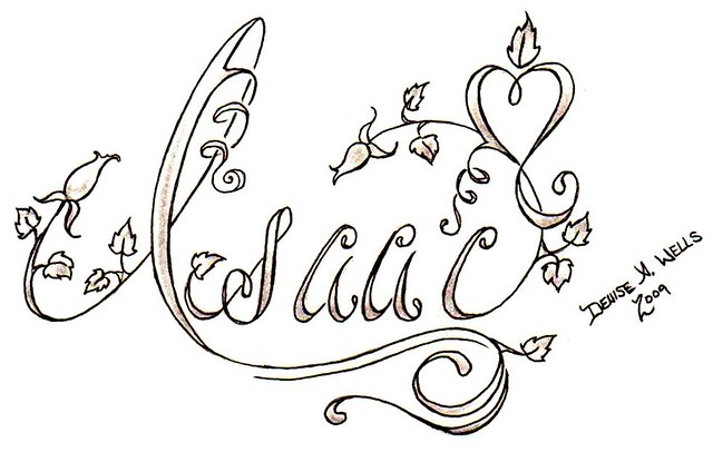 request (from original LOVE tattoo design free name sketch offer).