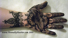 mehndi_indian_traditional_henna