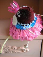 Le Petit Corsaire Danseurs! 5