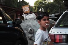 Nato di donna (bellimarco) Tags: auto noir sofia fear dracula bulgaria marco belli vampiro mercato nero bambino paura denti