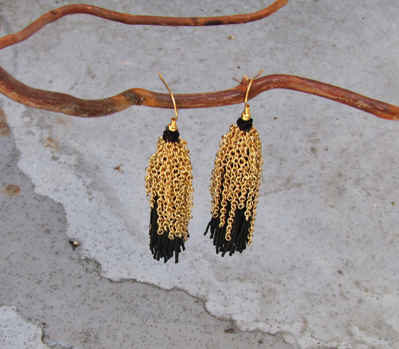 8-Chain-Tassel-Earrings-finished