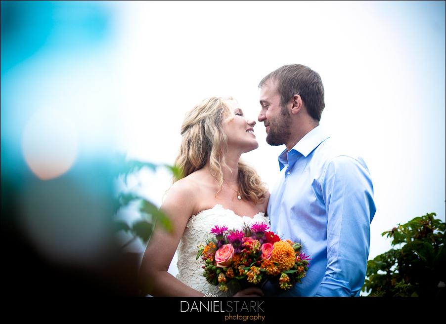 daniel stark  photography blogs (10 of 15)