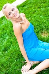 IMG_0096-2-2 (Aliyah D Photography) Tags: beautiful photo shoot feel like free add ms if comments irina irinas youd