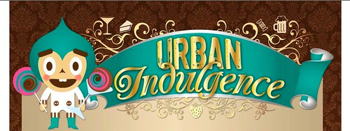 Urban Indulgence 2009