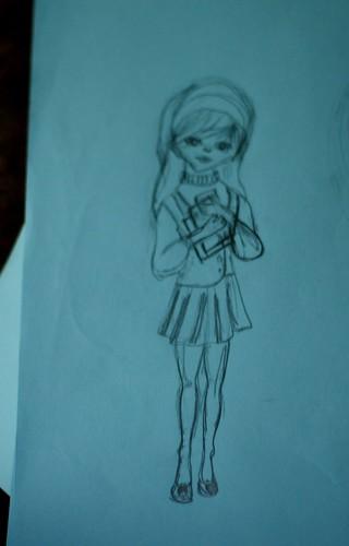 Drawings08009