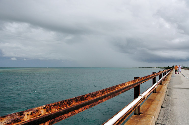 oldbridge_rain_0011
