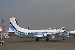 羽田空港空の日イベント2009