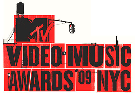 Thumb Lista de ganadores de los premios Mtv Video Music Awards VMA 2009