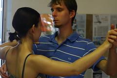 Rychta Krásensko, 24. až 30. 8. 2009