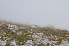 Albergo Campo Imperatore (Paolo Cosmo Santoro) Tags: gransasso campoimperatore rifugioducadegliabbruzzi