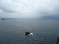 IMG_1758m (corsanet) Tags: sea mer mar cantbrico