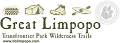 Great Limpopo TP Wilderness Trails