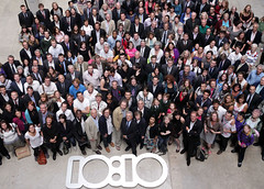 1010-group-at-launch