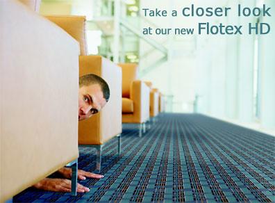 flotex-HD-carpets