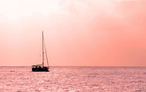 david henderson yacht