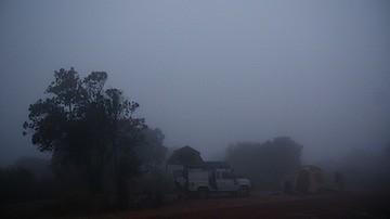 Ngorongoro - 33