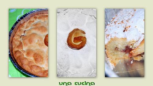 milopita3b_cucina