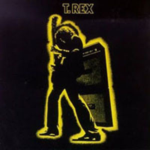 T_Rex_Electric_Warrior-f[1]