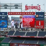 Braves-Nationals, September 26, 2009 thumbnail