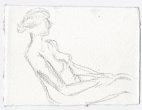 Life-Drawing_2009-10-05_09