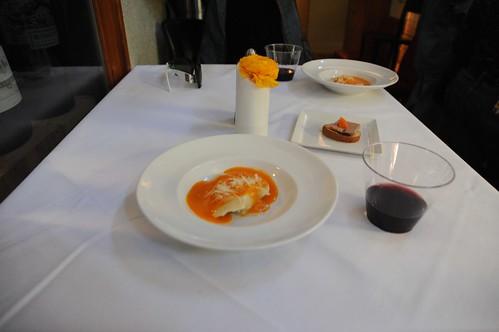 A Taste Of Abbot Kinney 2009 0002.JPG