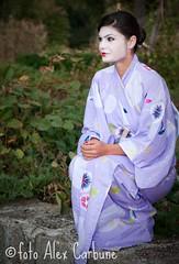 alexandra (Alex Carbune) Tags: up set model nikon shoot geisha shooting setup tamron f28 constanta d90 2875mm