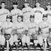 Dale Porter|1955 Baseball Team
