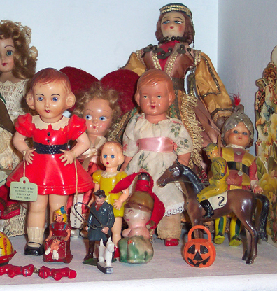 vintage-dolls5