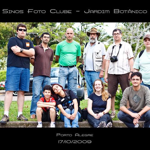 Sinos Foto Clube
