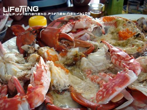091018竹圍漁港016